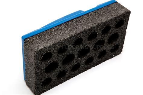 Carborundum Grinding Stone   Trade Only Flooring Supplies