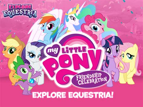 finding losing cadence books my pony celebration app ranking and store data