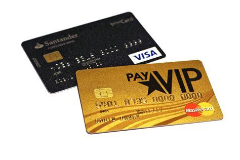 kreditkarte ohne gebühren im ausland warum diese 2 kreditkarten im ausland unschlagbar sind