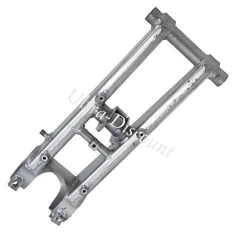 quad bike swing arm swing arm for atv bashan quad 250cc silver bs250s 11