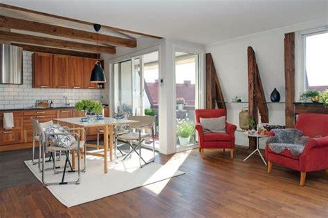 chimenea electrica lidl gorgeous gothenburg apartment displays distinct