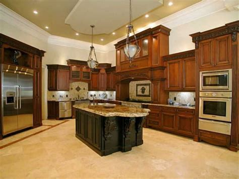 million dollar kitchen designs house hunt peek at kitchens in spacious multi million