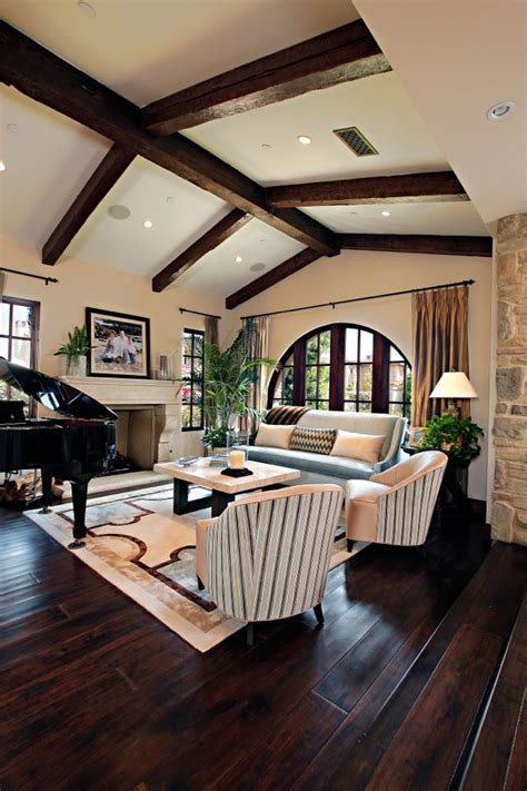 living room structure design 318 best images about wood floors on