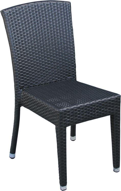 stuhl ohne armlehne stuhl ohne armlehne geflecht mazuvo gartenm 246 bel