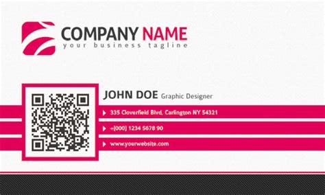 template kartu nama online gratis cara desain 10 template kartu nama gratis psd