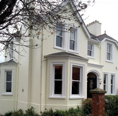 victorian house windows new pvc windows for a victorian house in belfast turkington windows