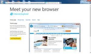Internet explorer 11 final comes to windows 7 afterdawn