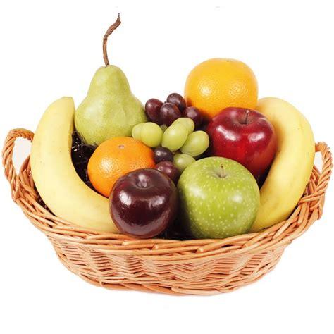 fruit basket malta fruit basket