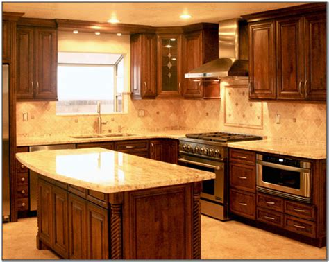 kitchen furniture nj rta kitchen cabinets nj kitchen set home furniture ideas
