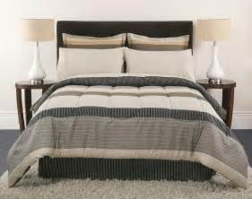 sears bedding master bedrooms