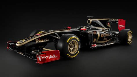 renault f1 wallpaper formula 1 wallpapers wallpaper cave