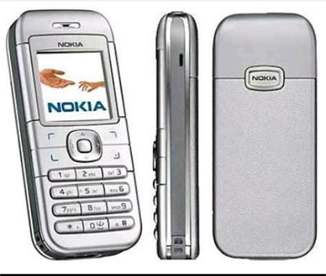 Handphone Nokia 6030 Hp Jual Hp Nokia 6030 Jadul Di Lapak Suwanto Wantoshoop
