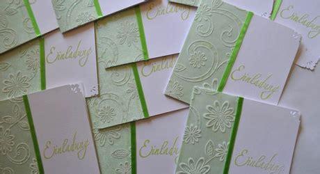 Hochzeitseinladungen Design Vorlagen Hochzeitseinladung Zum Selber Basteln Das Hochzeits Magazin F 252 R 214 Sterreichdas Hochzeits Magazin
