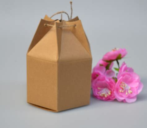new year packaging box new year kraft gift packaging cardboard boxes gift packing