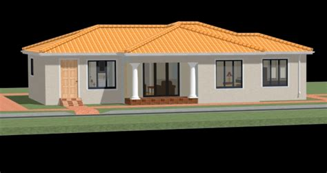 3d house plans south africa studio design gallery
