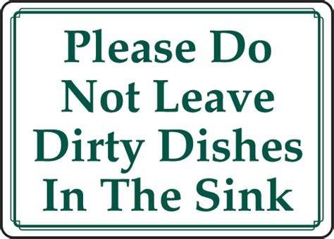 how to wash dishes without a sink wash your dishes quotes quotesgram