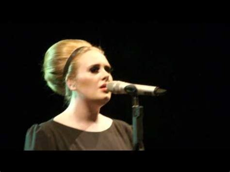 songtext von adele promise this i can t make you love me songtext von adele lyrics