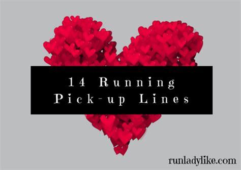valentines day up lines valentines day up lines startupcorner co