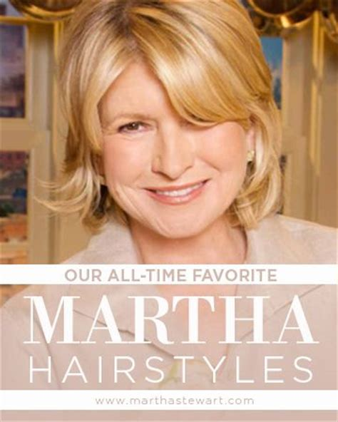 martha stewart hairstyle pictures warm pictures of and the o jays on pinterest