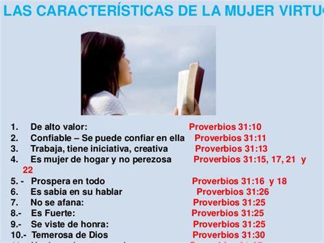 imagenes mujeres virtuosas mujer virtuosa proverbios 31 28 related keywords mujer