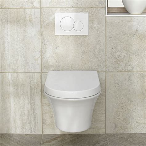 Bathroom Commode Price India by Wall Hung Toilet Price And Difficult To Fix Toilet