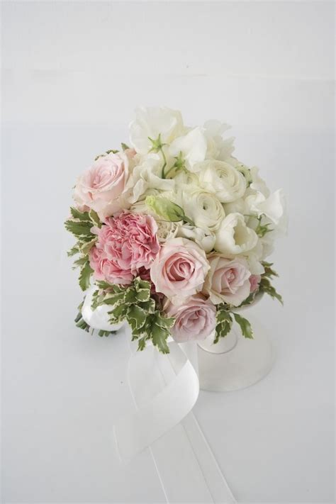 Wedding Flower Boutique by Wedding Bouquet By Hana Flower Boutique By Hana Flower