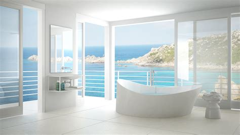 european bathroom design european bathroom design decolav s stay in the