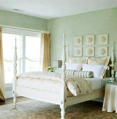 sea green bedroom home office and guest room on pinterest by mikkihinojosa