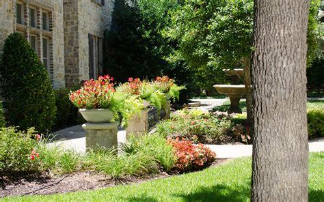 landscape garden centre izvipi