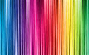 colorful wallpaper wallpapers colorful lines wallpapers