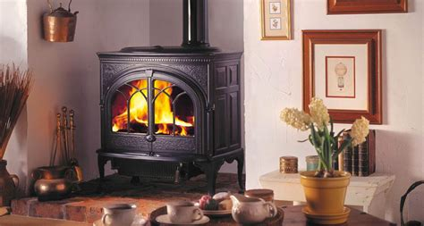gas fireplace repair questions sevier