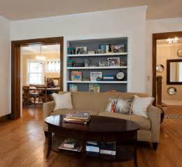 contemporary living room children s books and family