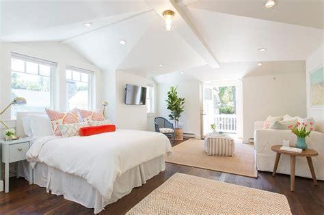 beach cottage bedrooms beach cottage guest house design cottage bedroom