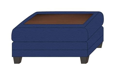 coaster storage ottoman coaster furniture keaton storage ottoman the home
