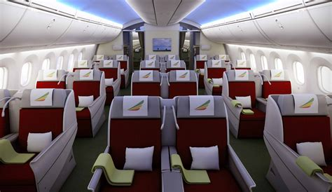 batik air first class photo gallery atw photo gallery in the news may 2014