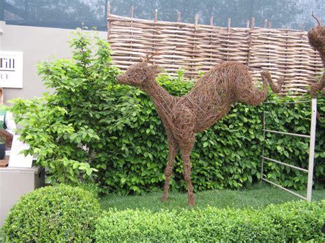 Zen Garden Design by Kletterpflanzen Und Sichtschutz Im Garten