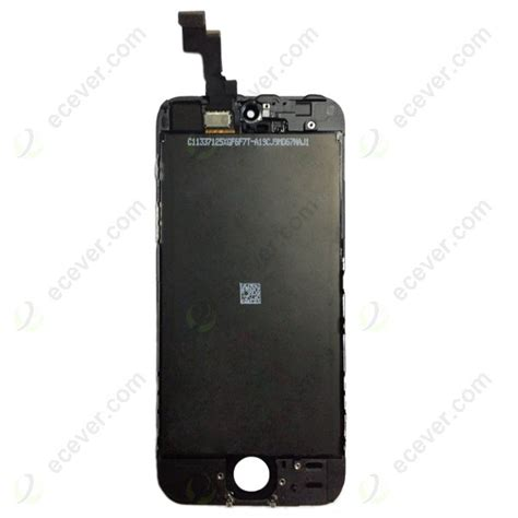 Lcd Iphone 5s Ori original for iphone 5s lcd screen digitizer touch assembly