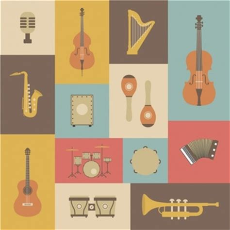 figuras geometricas musicales accordion vectors photos and psd files free download