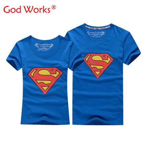 Relationship Shirts For Sale Get Cheap Shirts Aliexpress Alibaba