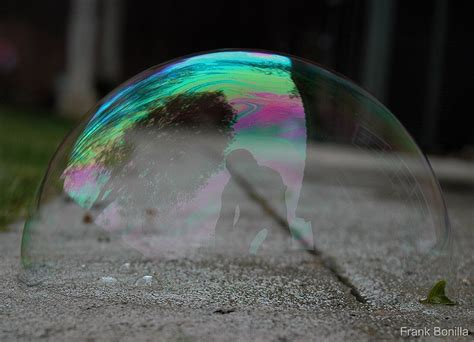next housing bubble is the next housing bubble already here
