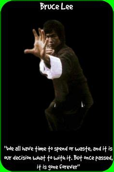 good bruce lee biography 1000 images about reminders on pinterest bruce lee