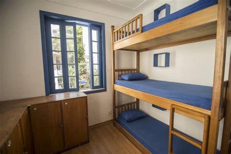 Ipanema Beach House In Rio De Janeiro Best Hostel In Ipanema House Hostel