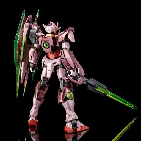 Water Decal Mg Oo Qant Gn Sword By Dl Model bandai mg 1 100 oo qan t trans am m end 9 30 2020 4 46 pm