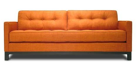 Retro Modern Sofa 19 Affordable Mid Century Modern Sofas Retro Renovation