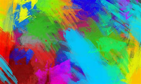 How To Match Paint Colors by Free Colorful Abstract Background For Holi Greetings