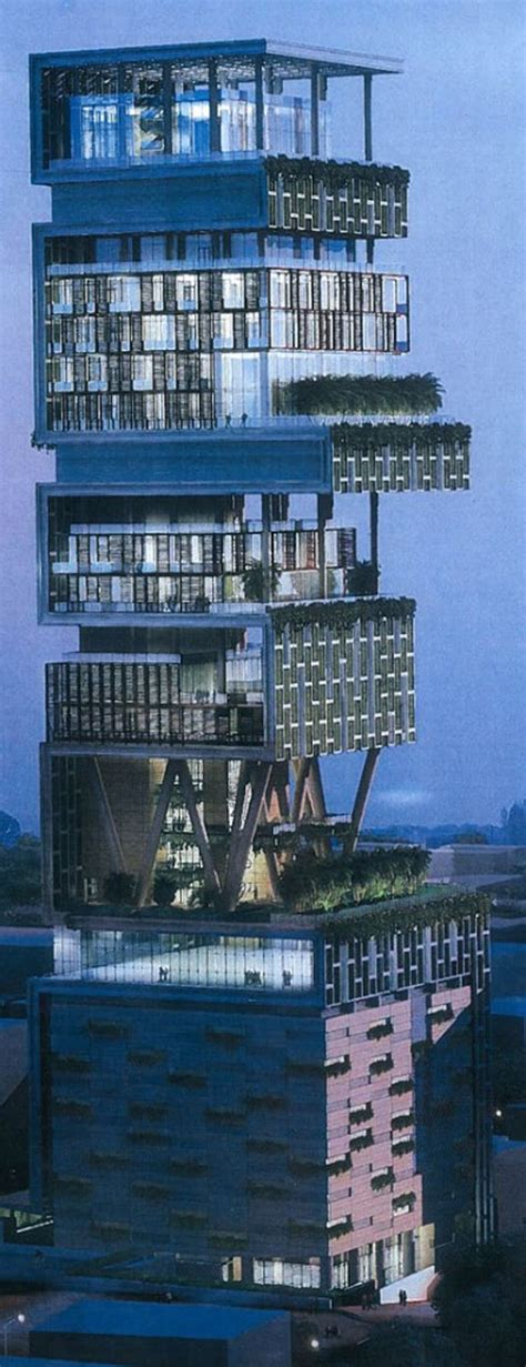 World S Most Expensive House 12 2 Billion the most expensive house in the world one billion dollar