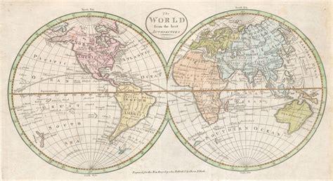 zemaitiss geography
