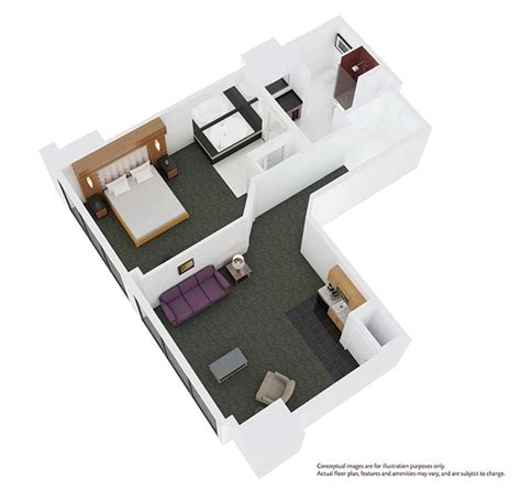 elara las vegas junior suite floor plan elara 4 bedroom suite floor plan ourcozycatcottage com
