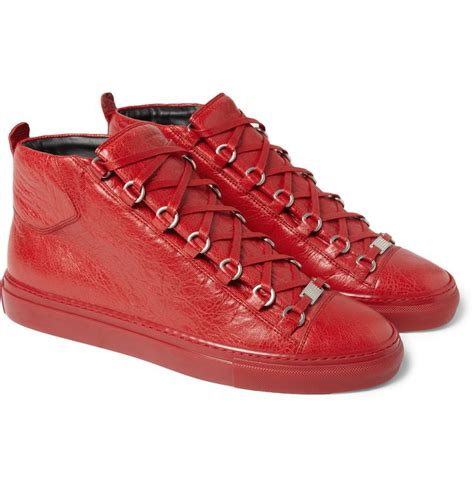 balenciaga sneakers 44 best balenciaga images on gentleman fashion