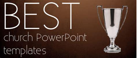 Best Powerpoint Presentation Template best church powerpoint templates sharefaith magazine